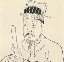 陈书《徐陵列传》原文及译文