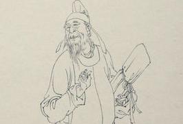 唐才子传《李端》原文及译文