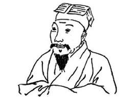 张岱《龙山雪》原文及译文