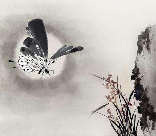 蝶恋花·庭院深深深几许