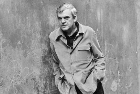 文学课 | 米兰•昆德拉评《百年孤独》:向小说的年代告别
