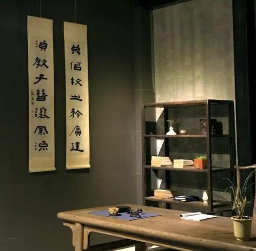 """2019年度中华书局""""双十佳好书""""新鲜出炉"""