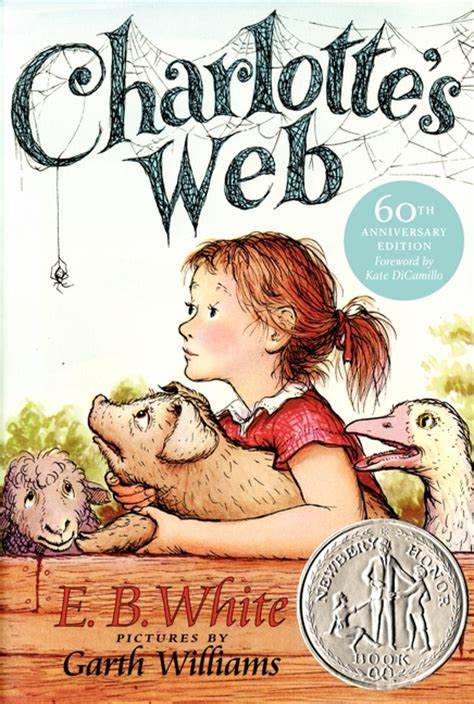 纽约公共图书馆被借阅最多的十本书:果然小孩最爱读书