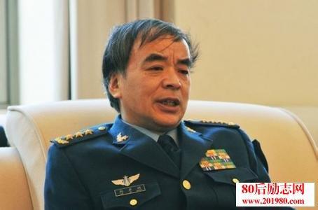 武汉封城,有必要再读一次刘亚洲的演讲:残忍是会遭天谴的!
