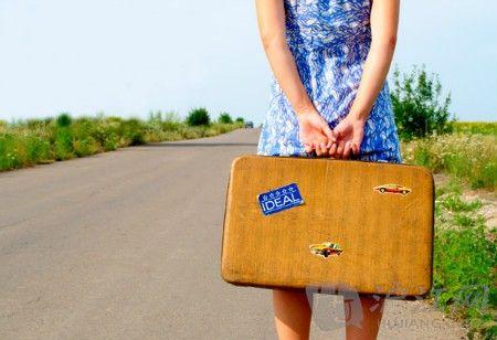 一位重要的旅客