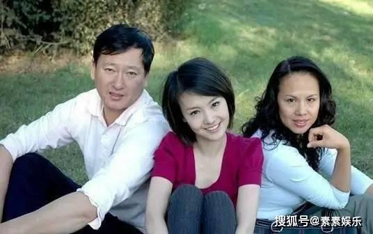 郑爽赔偿金额高达2亿,1.5亿豪宅保不住,每月还要还贷60万
