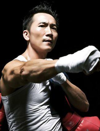 扬言甄子丹不是他的对手,多次打伤李连杰,因爱国拒绝进入好莱坞