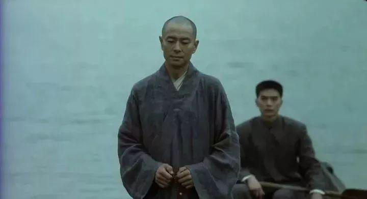 """他叫李叔同,曾被誉为最有才华的""""渣男"""""""