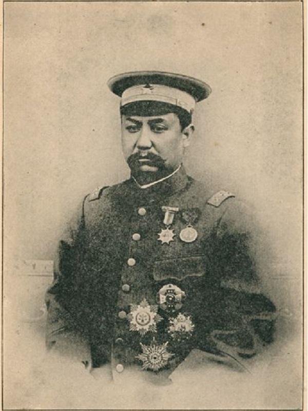 遮断交通:1917-1918年中国的鼠疫防治