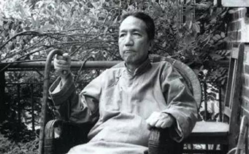 陈寅恪著作进入公版,简体字版《陈寅恪合集》出版引发争议