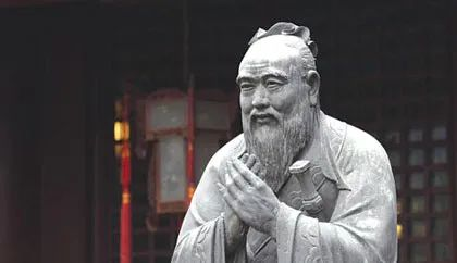 """欧美转向""""文化锁国""""? 中国软实力面临一个两难抉择"""