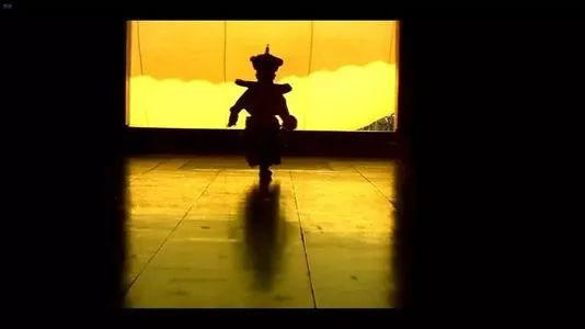 戴锦华:豆瓣9.2的《末代皇帝》,更像一个东方主义式奇观