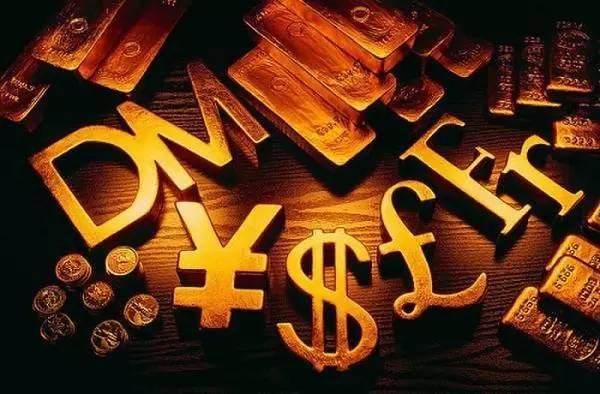 财务自由的幻觉