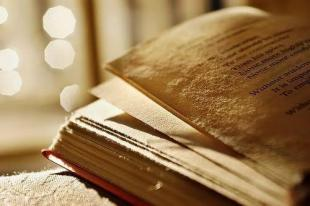 中文小说:体会时间流逝中那些生命感动